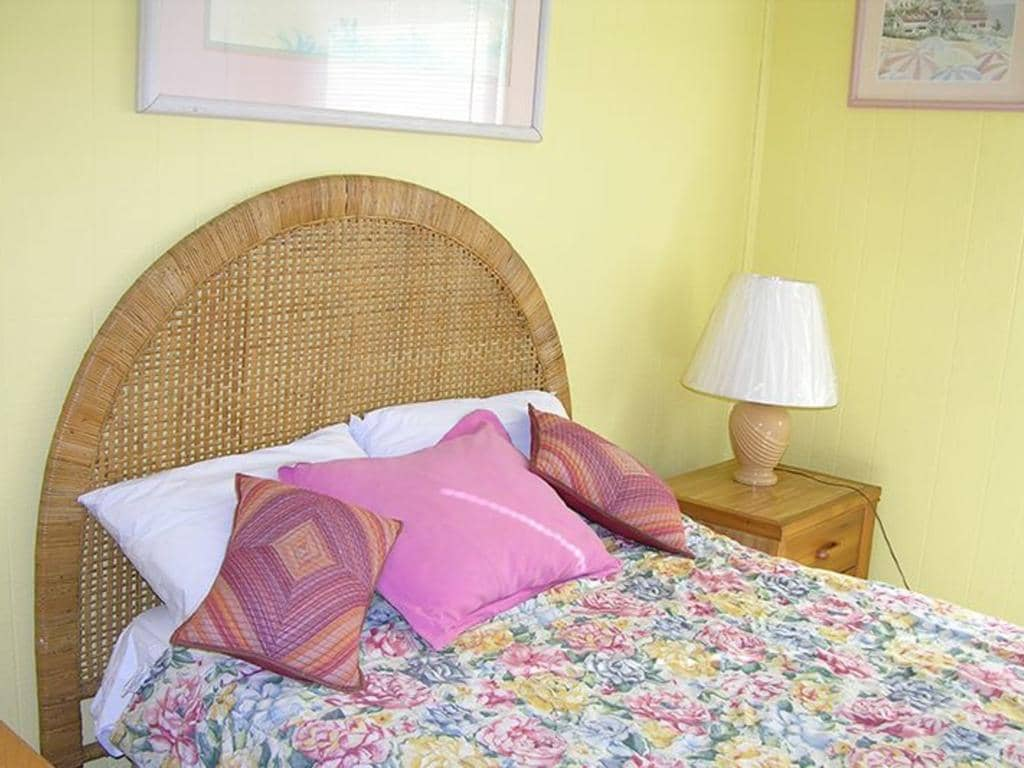 Ocean City Maryland Gullway Villas Vacation Rental